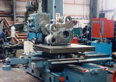 MCM-manufacturing-Machining1