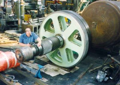 MCM-manufacturing-Machining2