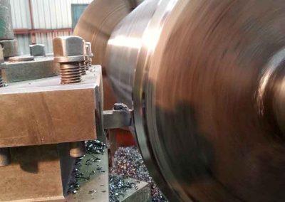 MCM-manufacturing-Machining3