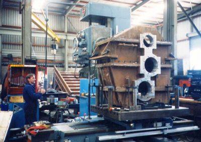 MCM-manufacturing-Machining4