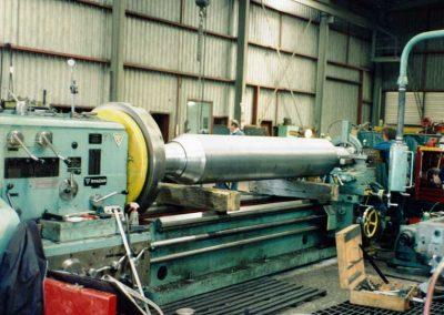 MCM-manufacturing-Machining5