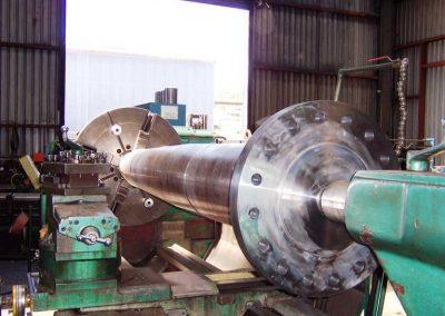 MCM-manufacturing-Machining7