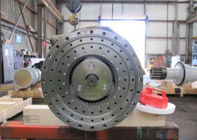 MCM-manufacturing-Machining8