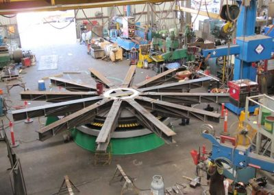 MCM-manufacturing-manufacturing1