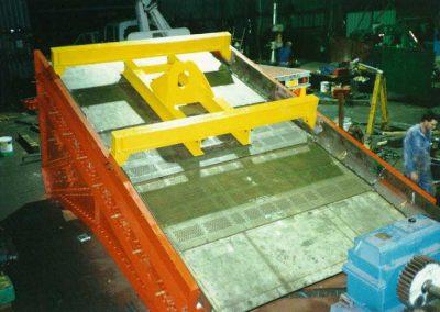 MCM-manufacturing-manufacturing12