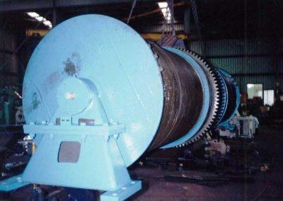 MCM-manufacturing-manufacturing13