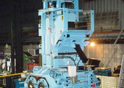 MCM-manufacturing-manufacturing14