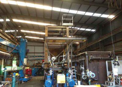MCM-manufacturing-manufacturing5