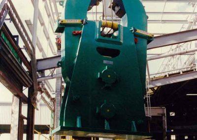MCM-manufacturing-manufacturing8
