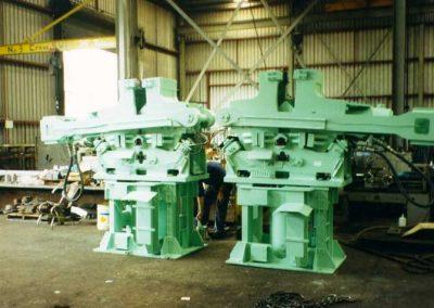 MCM-manufacturing-manufacturing9