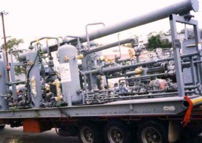 MCM-manufacturing-pipeskids1