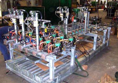 MCM-manufacturing-pipeskids2