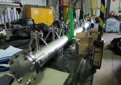 MCM-manufacturing-pipeskids3