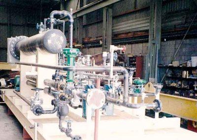 MCM-manufacturing-pipeskids4