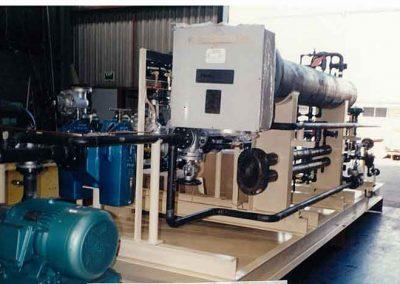 MCM-manufacturing-pipeskids5