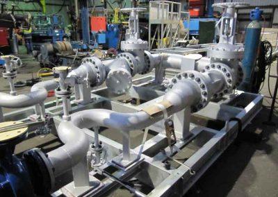 MCM-manufacturing-pipeskids6