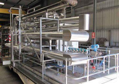 MCM-manufacturing-pipeskids7