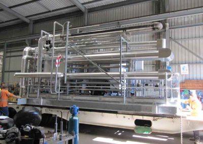 MCM-manufacturing-pipeskids8