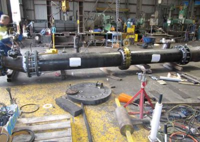 MCM-manufacturing-pressurepiping10