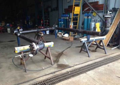 MCM-manufacturing-pressurepiping13