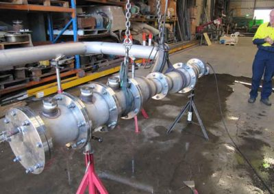 MCM-manufacturing-pressurepiping15