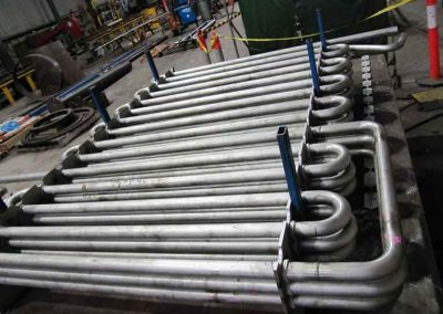 MCM-manufacturing-pressurepiping2