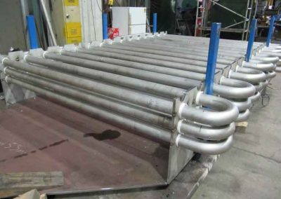 MCM-manufacturing-pressurepiping3