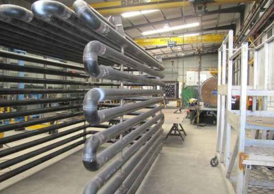 MCM-manufacturing-pressurepiping7