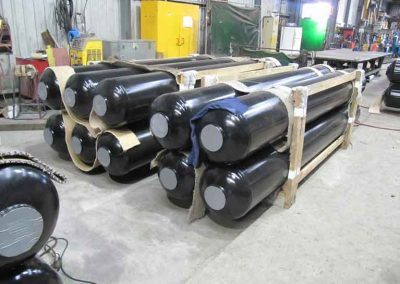 MCM-manufacturing-pressurevessels1