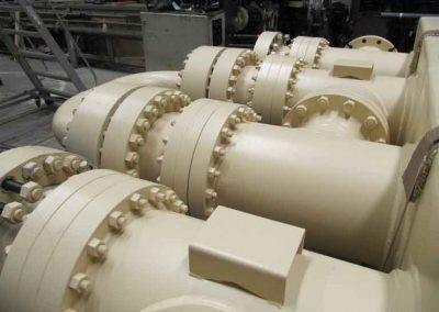 MCM-manufacturing-pressurevessels11