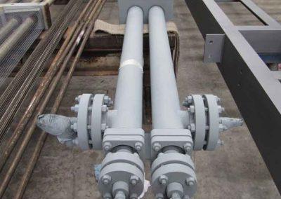 MCM-manufacturing-pressurevessels12