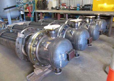 MCM-manufacturing-pressurevessels14