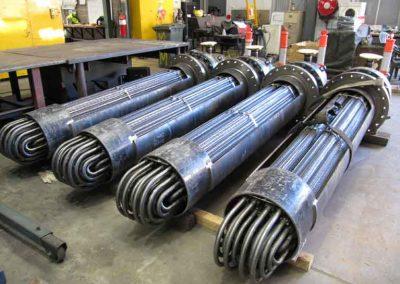 MCM-manufacturing-pressurevessels15