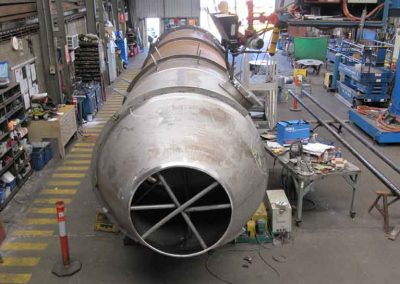 MCM-manufacturing-pressurevessels16