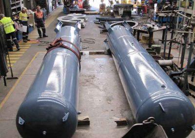 MCM-manufacturing-pressurevessels17
