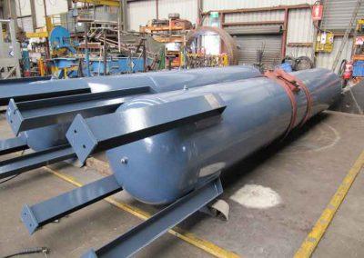 MCM-manufacturing-pressurevessels18