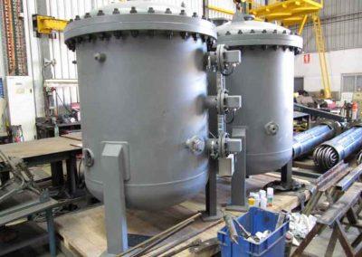 MCM-manufacturing-pressurevessels19