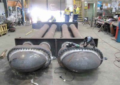 MCM-manufacturing-pressurevessels2
