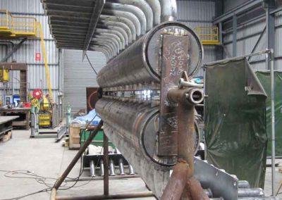 MCM-manufacturing-pressurevessels20