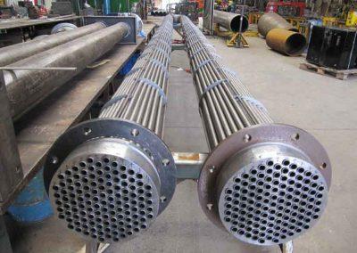MCM-manufacturing-pressurevessels28