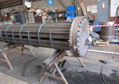 MCM-manufacturing-pressurevessels29