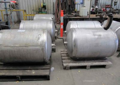 MCM-manufacturing-pressurevessels3