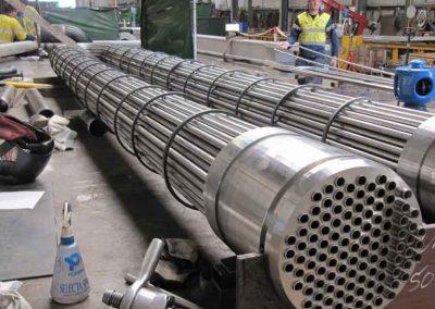 MCM-manufacturing-pressurevessels30