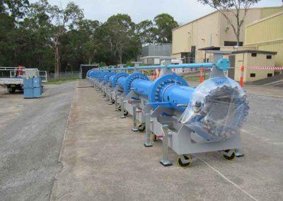 MCM-manufacturing-pressurevessels5