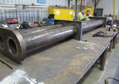 MCM-manufacturing-pressurevessels7