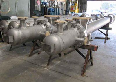 MCM-manufacturing-pressurevessels8