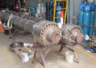 MCM-manufacturing-pressurevessels9