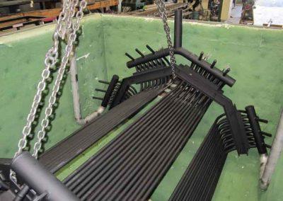 MCM-manufacturing-pressurewelding10