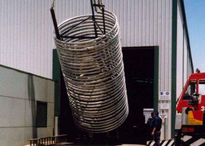 MCM-manufacturing-pressurewelding2