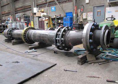 MCM-manufacturing-pressurewelding5